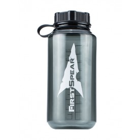 FirstSpear Water Bottle 1 L