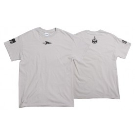 FirstSpear Triko Logo T-Shirt