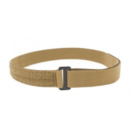 FirstSpear Base Belt