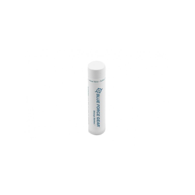 BLUE FORCE GEAR Lip Balm