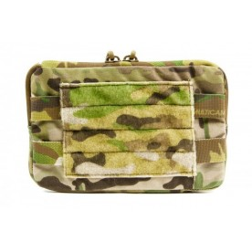 BLUE FORCE GEAR Admin Pouch Molle