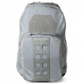 BLUE FORCE GEAR Jedburgh Tactical Backpack