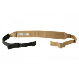 BLUE FORCE GEAR Vickers M249 SAW Sling