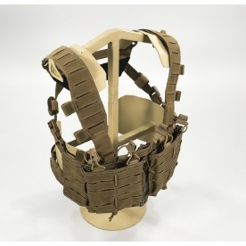 Direct Action TEMPEST CHEST RIG