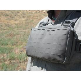 Hill People Gear HEAVY RECON KIT BAG