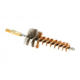 Leapers AR15/M16 Chamber Brush