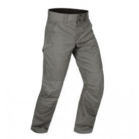 Clawgear DEFIANT FLEX PANT taktické kalhoty