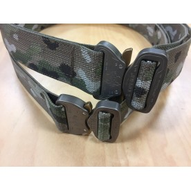 ELORNIS INDUSTRY Cobra belt MC 38mm