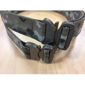ELORNIS INDUSTRY Cobra belt MC 38mm