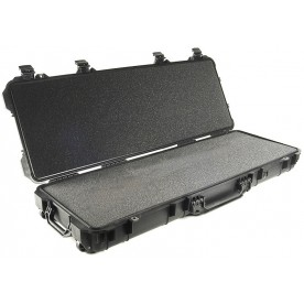 PELI CASE 1720 Long Gun Case