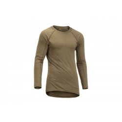 Clawgear Triko Baselayer  Shirt Long  Sleeve
