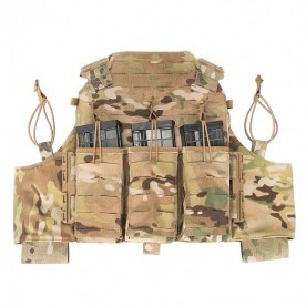 FirstSpear AMPHIBIAN Assaulter Armor Carrier (AAC) 3 x 5.56