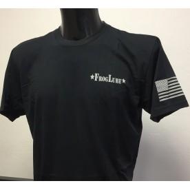 FrogLube T-shirt Send It