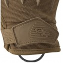 Outdoor Research Iron gloves