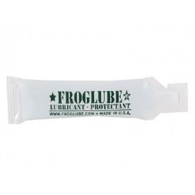 FrogLube CLP pasta 5 ml