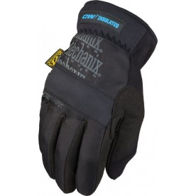 Mechanix Wear FastFit Insulated Winter