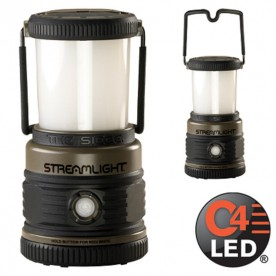 Streamlight Siege LED Lucerna 340lm