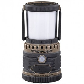 STREAMLIGHT SUPER SIEGE 1100lm