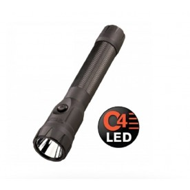 STREAMLIGHT POLYSTINGER LED 76127