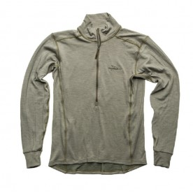 First Spear Mid Shirt - ACM MID 400 Commando green