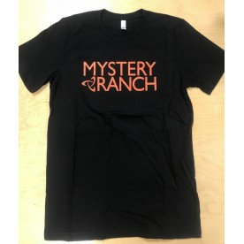 Mystery Ranch T-shirt