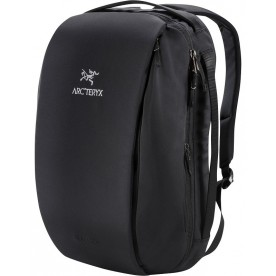 ARC'TERYX LEAF BLADE 20 BACKPACK
