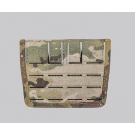 Direct Action MOSQUITO HIP PANEL S