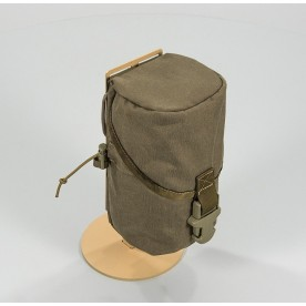 Direct Action HYDRO UTILITY POUCH