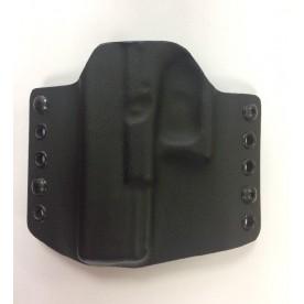 RH Holsters Kydexové pouzdro vnější Glock 19 Levé