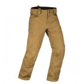 Kalhoty Operator Combat