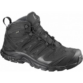 Salomon XA Forces Mid GTX 2018 Black