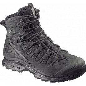 Salomon Quest 4D GTX Forces Black