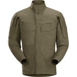 Blůza Arc'teryx LEAF Recce shirt AR