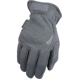 Mechanix Wear Fast Fit