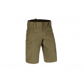 FIELD SHORT Ral