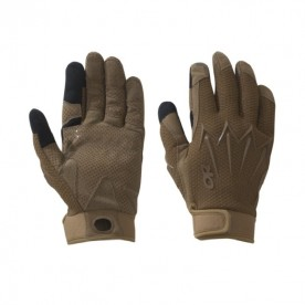 Halberd Gloves Rukavice Coyote