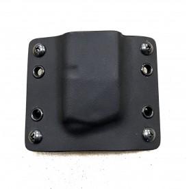 RH pouzdro na zásobník Glock 45ACP