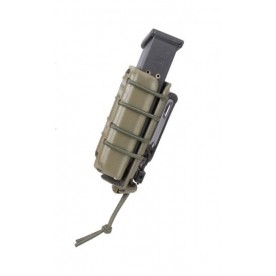 G-Code Scorpion Double Stack Pistol Mag Carrier OD green