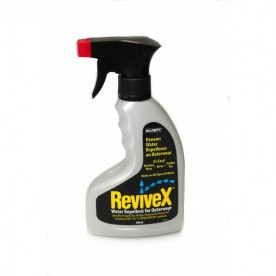 REVIVEX repellant spray 300ml