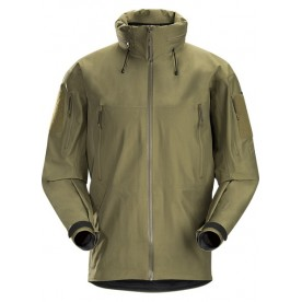Arc'teryx LEAF Bunda Alpha Gen 2 Crocodile
