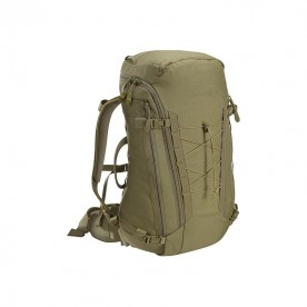 Arc'teryx LEAF Batoh Assault Pack 30L Crocodile
