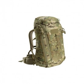 Arc'teryx LEAF Batoh Assault Pack 30L MultiCam