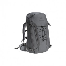 Arc'teryx LEAF Batoh Assault Pack 30L Wolf