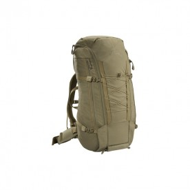 Arc'teryx LEAF Batoh Khard 60 backpack Crocodile