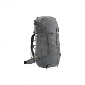 Arc'teryx LEAF Batoh Khard 60 backpack MultiCam