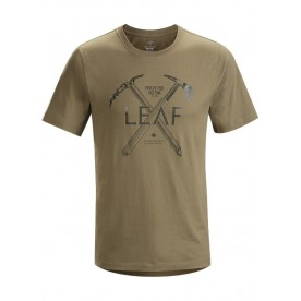 Arc'teryx LEAF Triko WBT Mens Crocodile