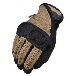 MECHANIX WEAR RUKAVICE