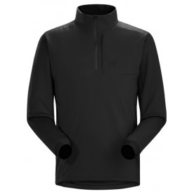 ARC'TERYX LEAF Naga Pullover AR Men's Crocodile