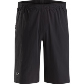 ARC'TERYX LEAF APTIN short Black