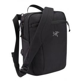 ARC'TERYX LEAF SLINGBLADE 4 Shoulder  BAG